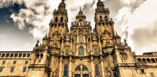 cosas_que_ver_y_hacer_en_el_camino_de_santiago
