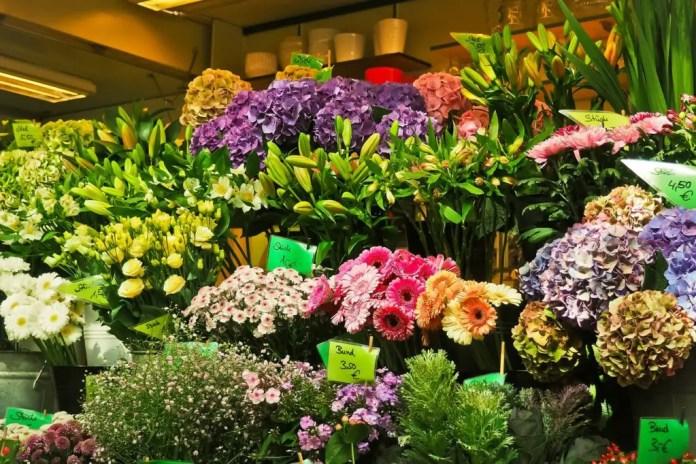 regala-flores-españa