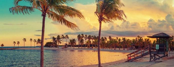 paquetes-miami-bahamas