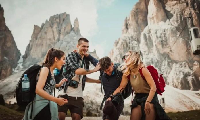viajar-con-amigos