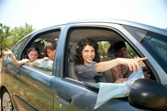 Divertidos-juegos-para-viajar-en-auto