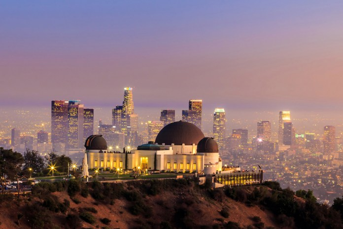 observatorio-griffith-los-angeles