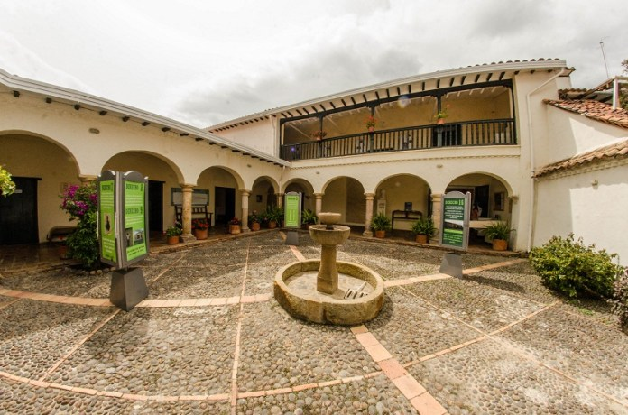 Casa-Museo-de-Antonio-Nariño1