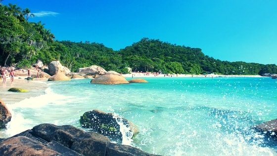 florianopolis brasil