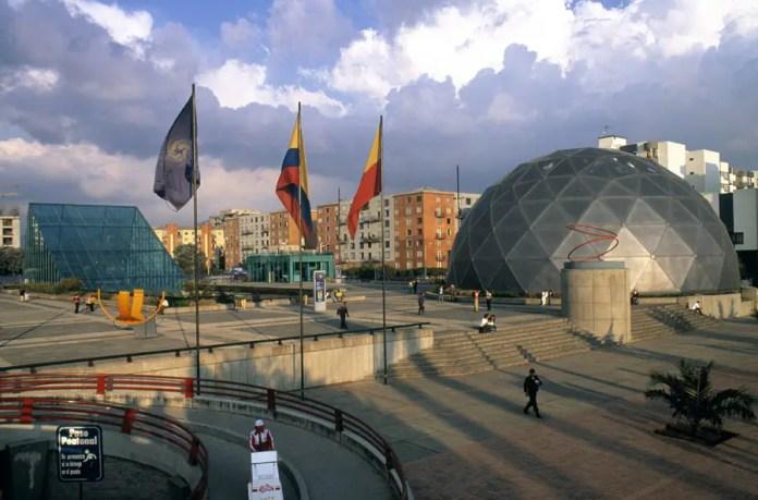 maloka-museo-interactivo