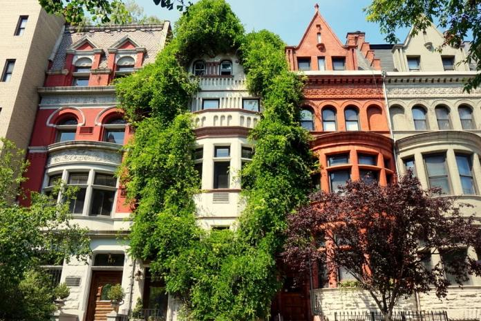 Hospedaje en Upper West Side