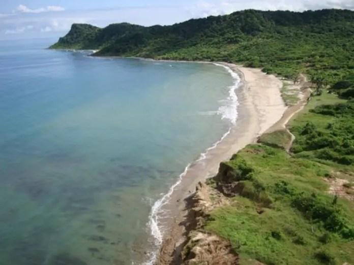 Mejores playas de Barranquilla: Juan de Acosta