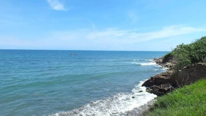 Playas más hermosas de Barranquilla: Santa Verónica