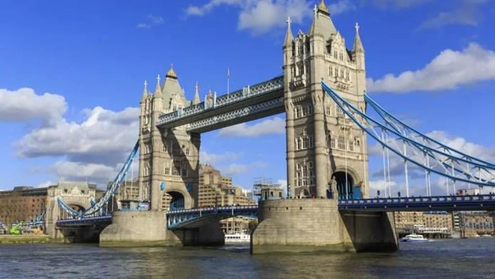 Tower-Bridge-Exhibition