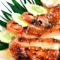 Baked chicken breast recipes are some of the most versatile and best chicken recipes you can have!