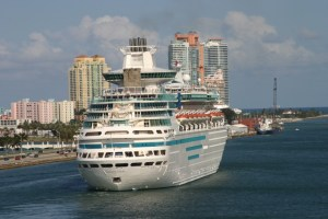 Affordable Cruises from Vacations to Go