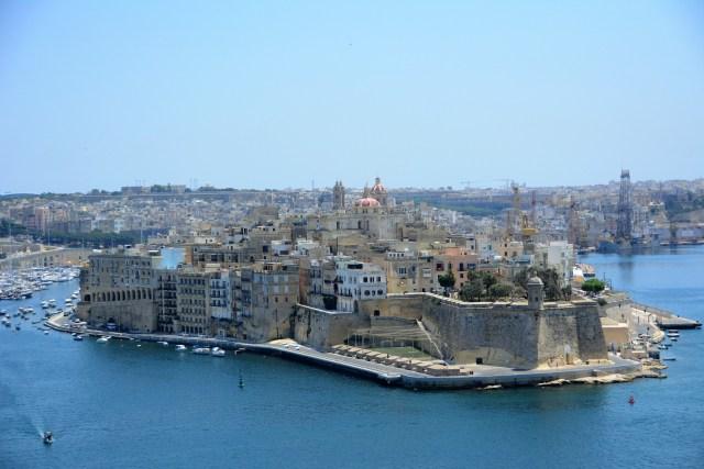 Perchè scegliere Malta come meta per le vacanze