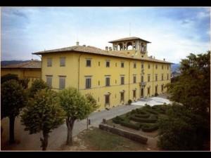 Villa-castelletti_f7742