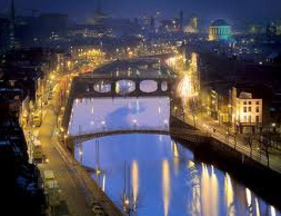 Dublin image 1000x768