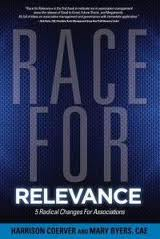 Race for Relevance