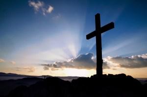 La Puissance du Nom de Jésus