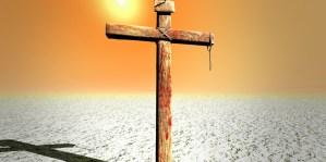 Celui qui refuse tout désert devrait faire une croix sur son salut.