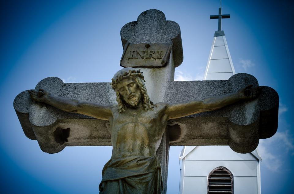 You are currently viewing La vie chrétienne ne consiste pas d'abord à enseigner mais à témoigner