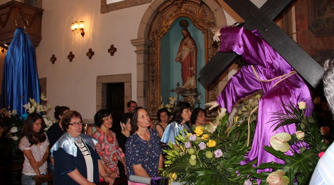 O turismo religioso e os caminhos da nova Evangelização