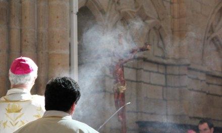 2º Domingo da Páscoa ou da Divina Misericórdia