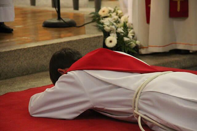Semana dos Seminários 2014 – Nota Pastoral do Bispo da Guarda.