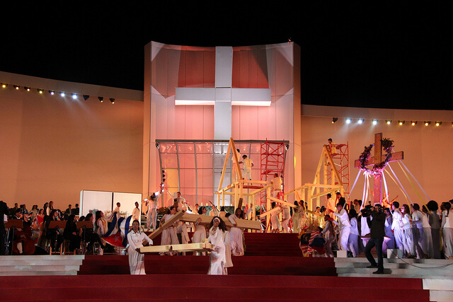 Festa da Dedicação da Basílica de Latrão