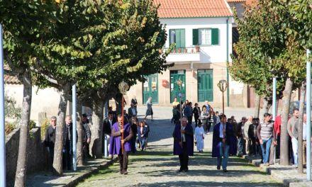 Secretariado Diocesano de Liturgia – Agenda 2014-2015