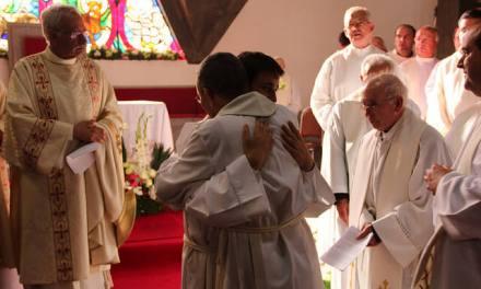 Diocese da Guarda: Assembleia Geral da Fundação Nun'Álvares