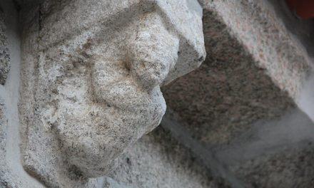 Alpedrinha – A arte não morre