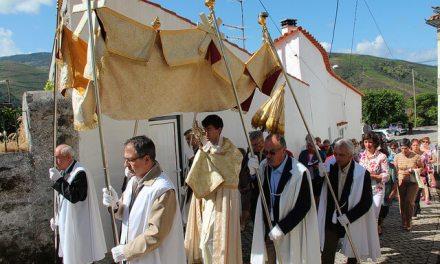Bismula – A festa anual regressou às suas origens