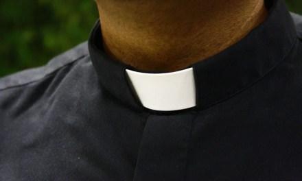 Aniversário de ordenação de D. Manuel Felício
