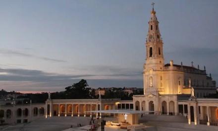 28º Domingo do tempo comum: Sugestão de cânticos para a eucaristia
