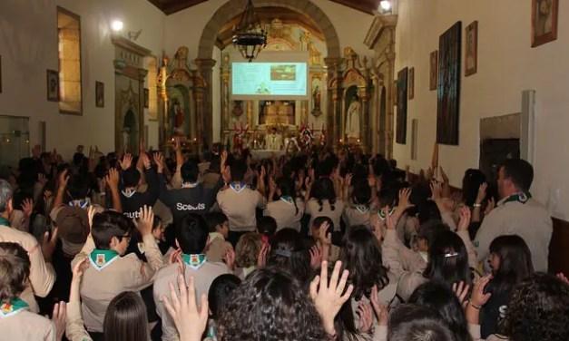 Cânticos para a Eucaristia: IV Domingo Páscoa/BOM PASTOR
