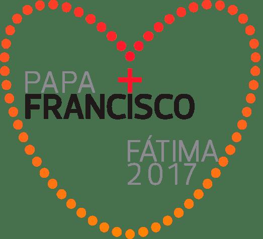 Padre Hugo Martins: Ao Vivo – Live – Fátima 2017 – Papa Francisco