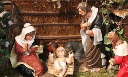 Domingo, 7º Dia da Oitava do Natal – Sagrada Família de Jesus, Maria e José