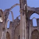 CÂNTICOS PARA A EUCARISTIA – Domingo V Quaresma Ano B