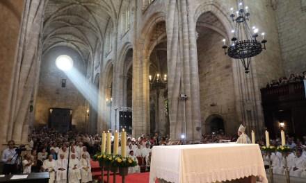 CÂNTICOS PARA A EUCARISTIA – Domingo XIII Tempo Comum Ano B