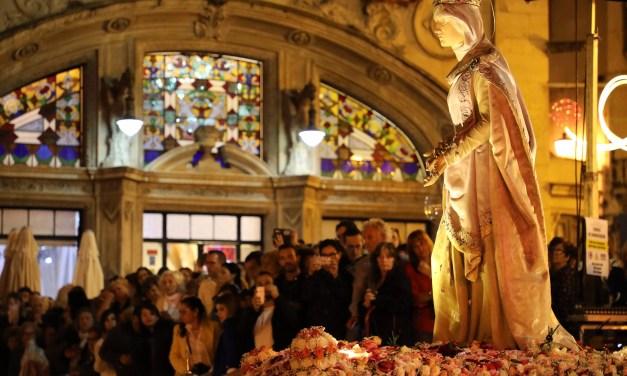 Padre Joaquim Jerónimo Pereira partiu para Deus