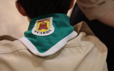 Diocese da Guarda: jornada pastoral