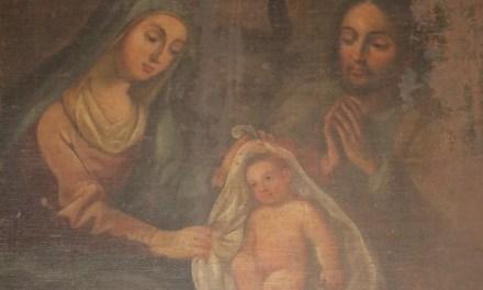 CÂNTICOS PARA A EUCARISTIA – Domingo III Quaresma Ano C