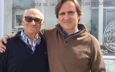 APONTAMENTOS DE TERRAS DO SABUGAL