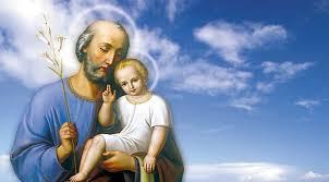 Kult i wzór Świętego Józefa 19 marca – Święto patronalne św. Józefa, Oblubieńca Najświętszej Maryi Panny.