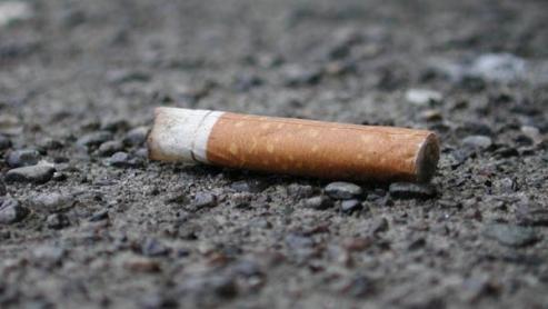 W Watykanie nie kupisz już papierosów  (10.11.2017 Vatican Service News)