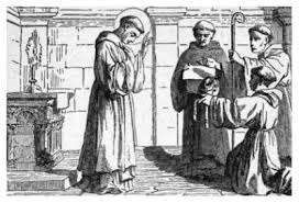 Święty Wilhelm z Bourges, biskup (10.01.2018)