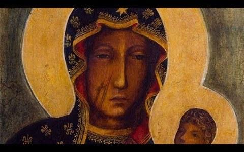 Specjalny Apel Maryjny z Domu Modlitwy świętego Charbela w Dębicy 19.04.2018 godz. 20.00