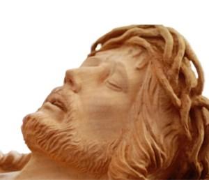 jesus-death-muerte