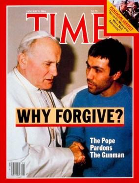 forgiveness, why forgive, reconciliation, perdón, perdonar