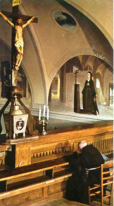 Padre Pio Photo Gallery Padre Pio Devotionspadre Pio