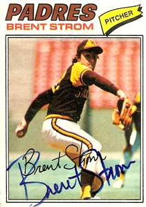 brent_strom_autograph
