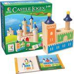 Castle Logix, de Smart Games